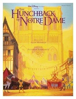 Hal Leonard HLD00313045