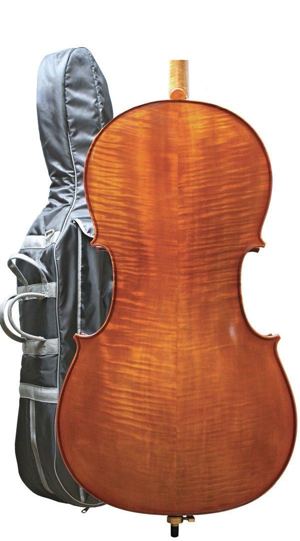Westbury Cello Outfit 3/4