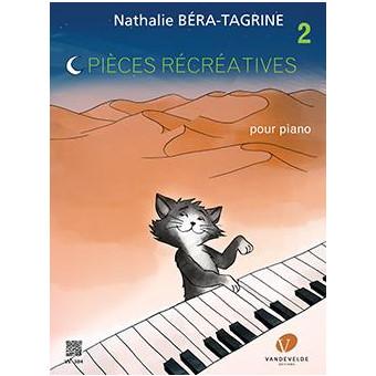 Ocean Toy Electronic Organ Musikal Learning Keyboard Mainan Edukasi Anak - BO16B - 3. Source